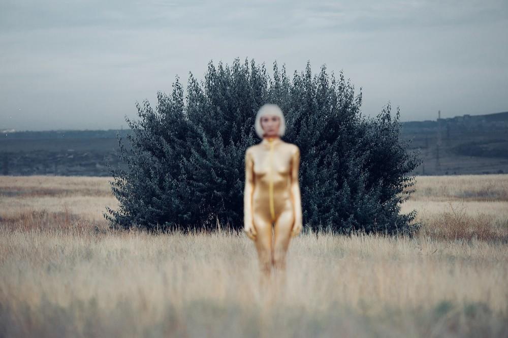 грузия, фотограф тбилиси, рекламная фотосъемка