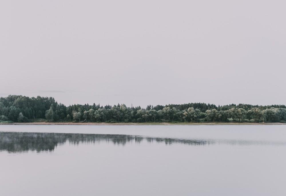 печать на холсте, фото для интерьера, пейзаж, минимализм, скандинавия, норвегия, рекламный фотограф