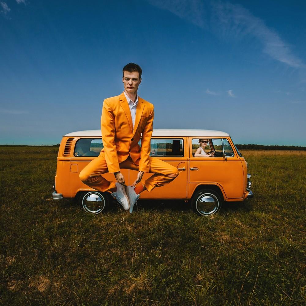 современная фотограф на свадьбу, фотограф москва, рекламный фотограф, концептуальный фотограф
