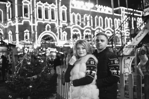 Митя+Саша