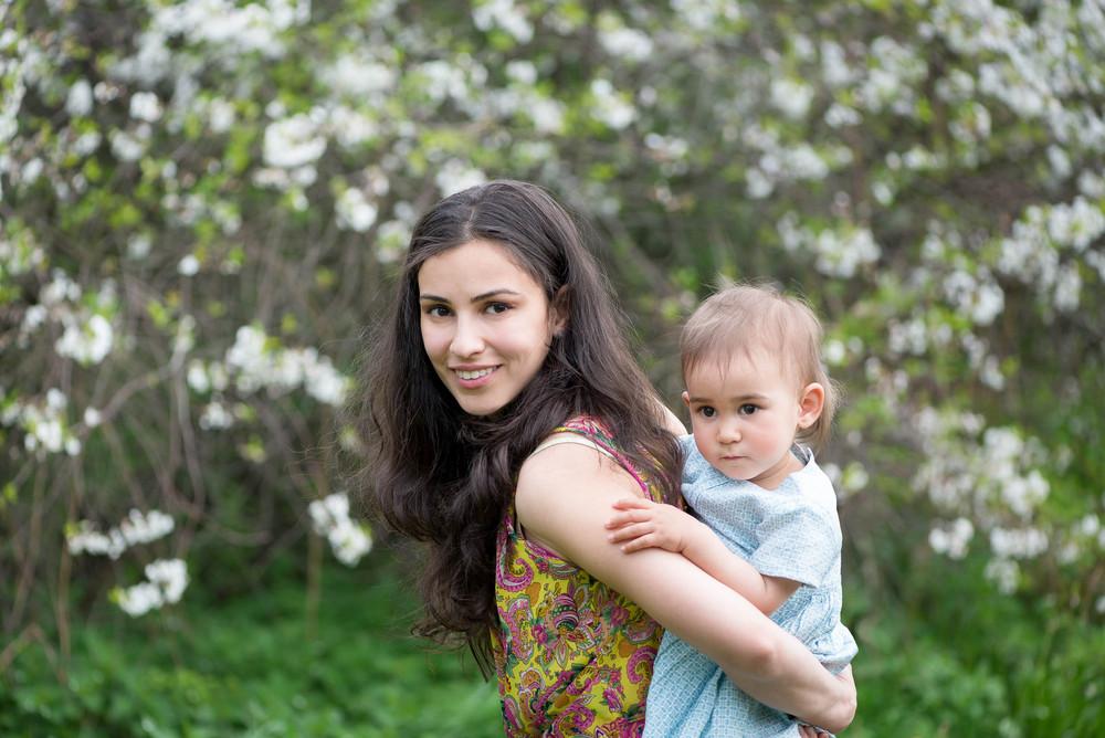 Луиза+Павел+Вероничка