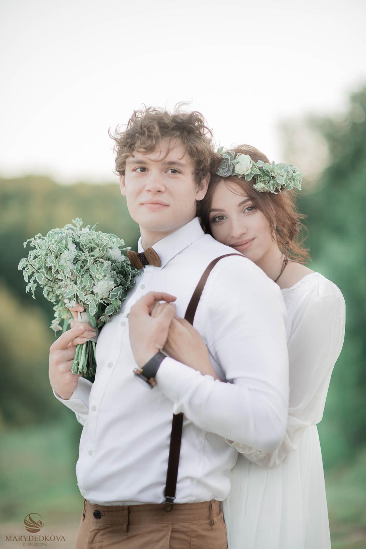 Даша+Егор