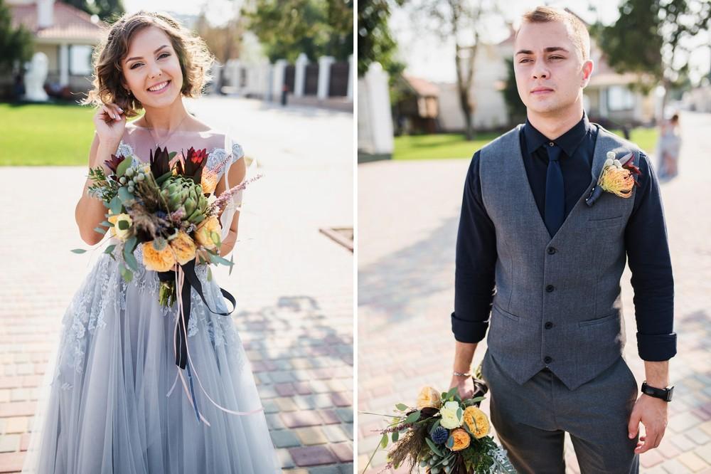 odessa wedding