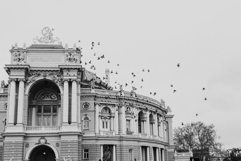 Odessa-cillini