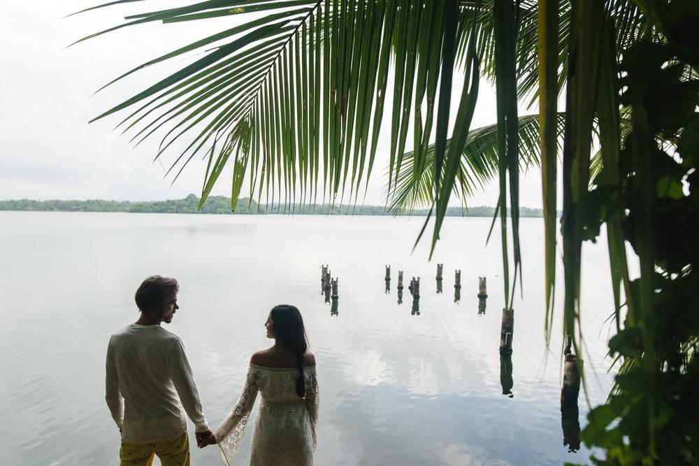 Srilanka_story