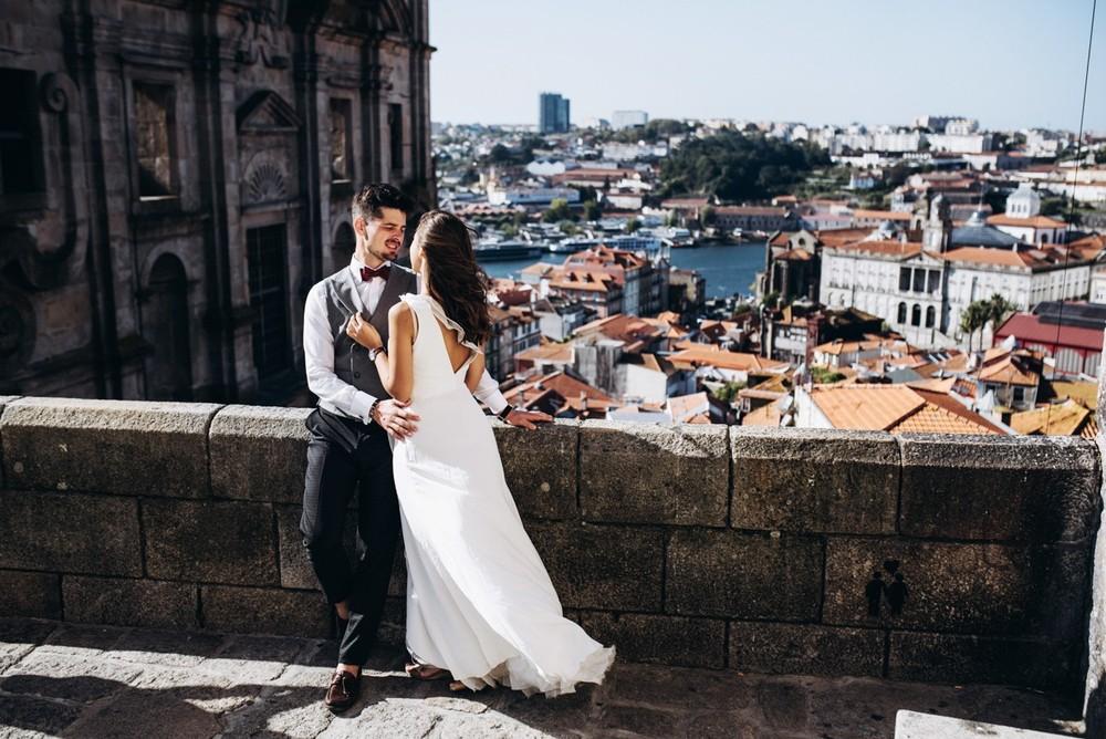 portugalstory