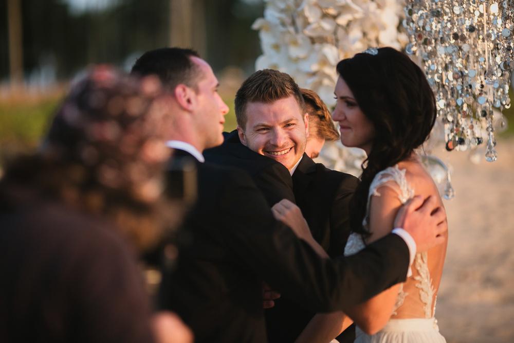 Luxuary-wedding
