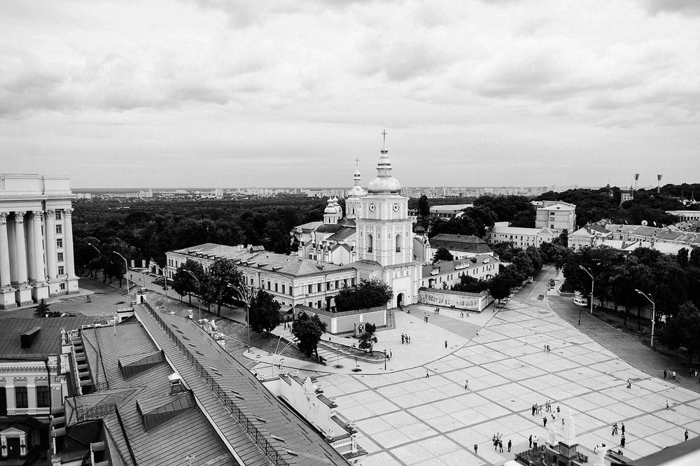 kiev-intercontinental