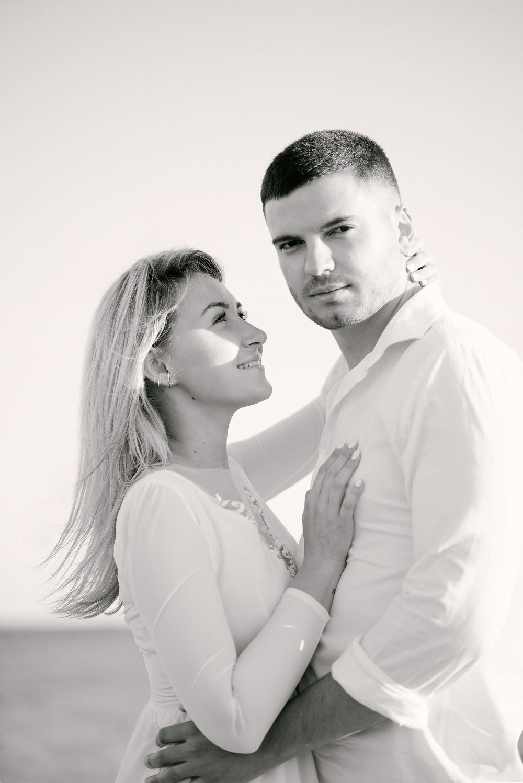 Dima & Lena