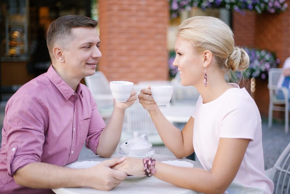 Tolya & Sasha