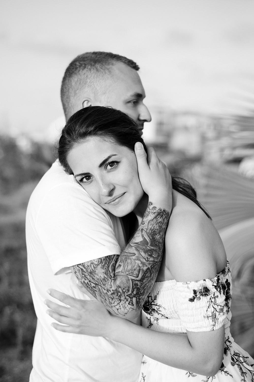 Anton & Lilia