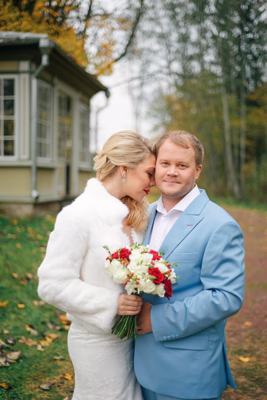 Janno & Jana