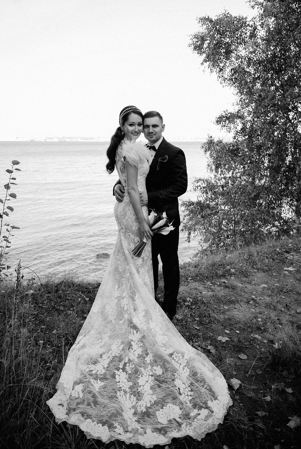 Igor & Anya