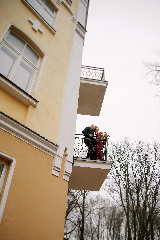 Igor & Olena