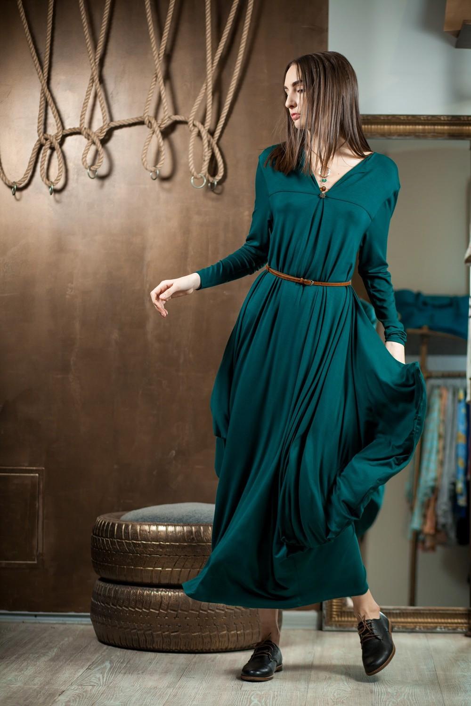 capsule collection by Natali Bibikova Fashion Designer