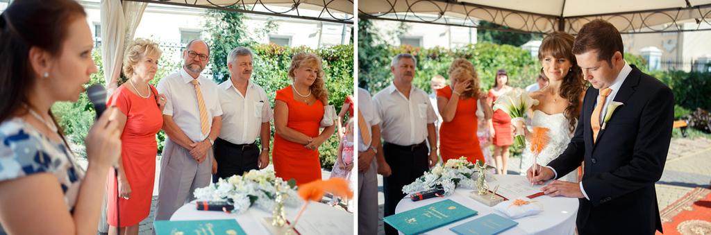 Портфолио - Олег и Ольга