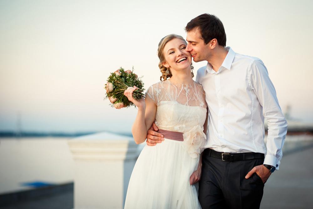 Портфолио - Андрей и Наталья