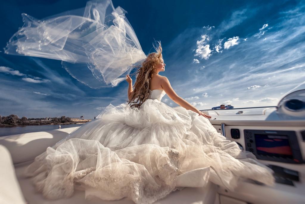 Favorites - Wedding / Свадебное фото - Самые яркие мгновения вашей жизни достойны самых лучших фотографий. Ольга Климахина, профессиональный свадебный и семейный фотограф, рада запечатлеть самые восхитительные моменты, чтобы сохранить их на будущее для вас и ваших детей - такими же прекрасными и живыми, как в реальности.