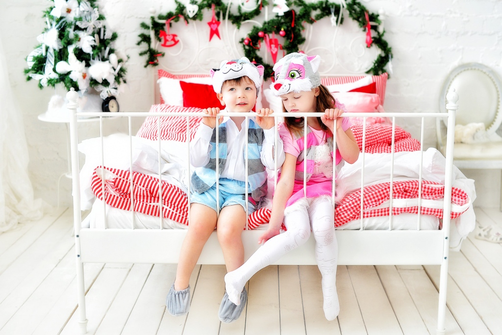 Favorites - Children /Детское фото