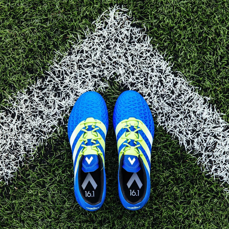 Сотрудничество с adidas - 74