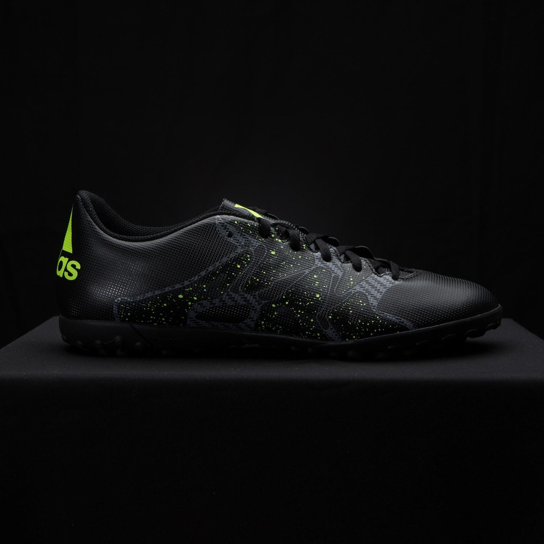 Сотрудничество с adidas - 81