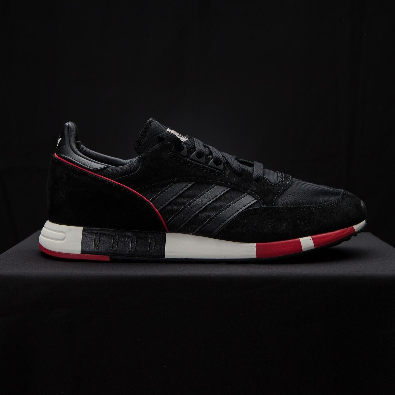 Сотрудничество с adidas - 82