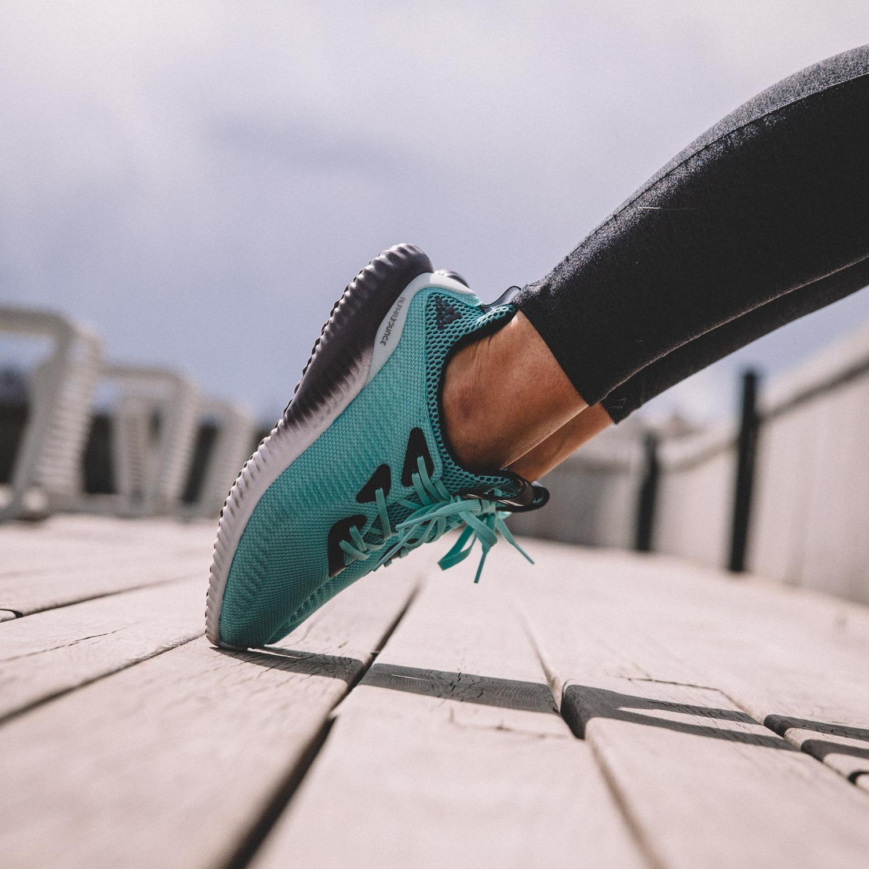 Сотрудничество с adidas - 50