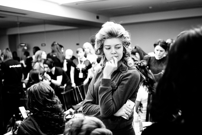 Финал Мисс России 2014 - 8