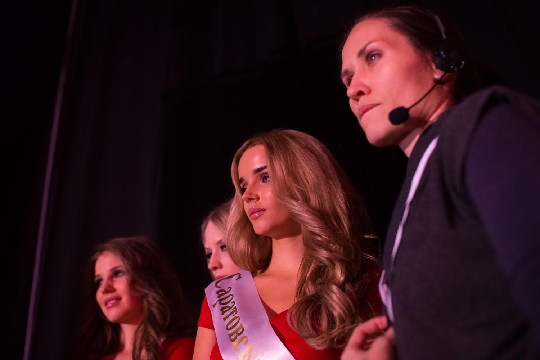 Финал Мисс России 2014 - 57