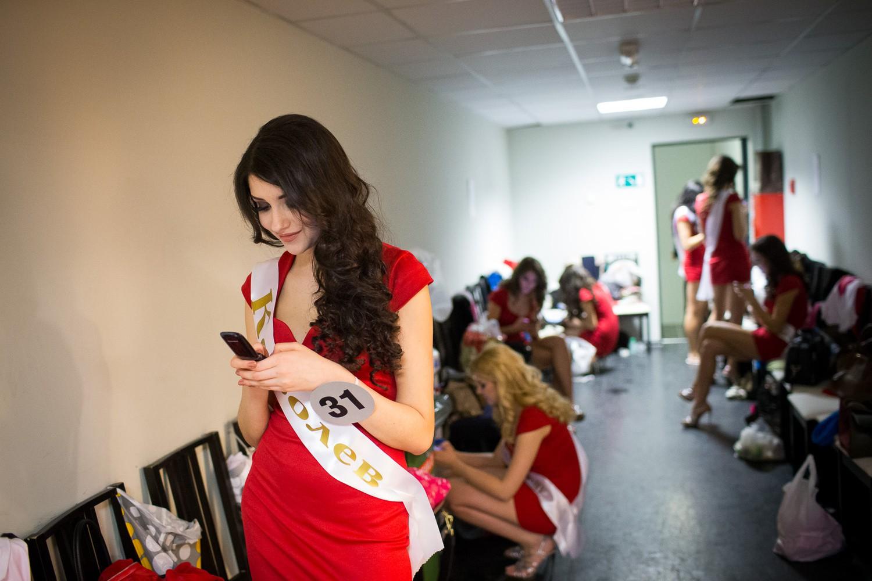 Финал Мисс России 2014 - 51