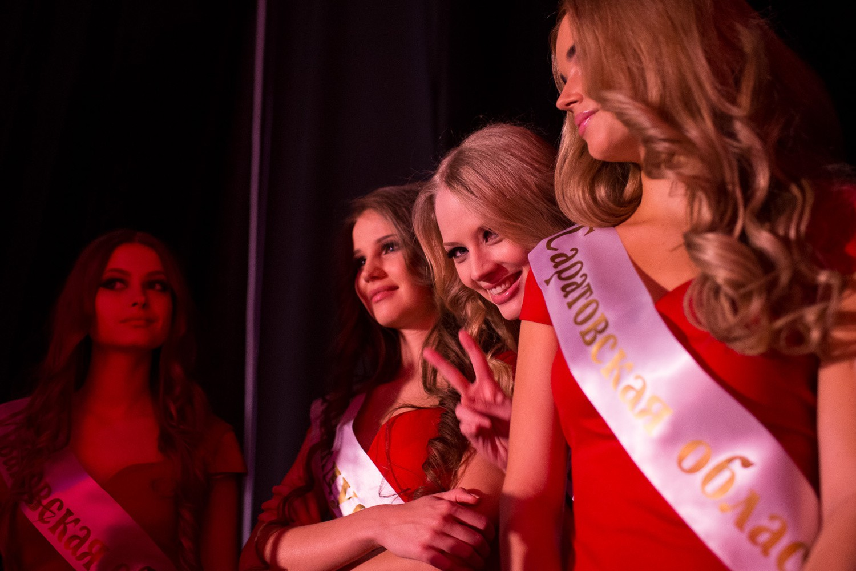 Финал Мисс России 2014 - 58