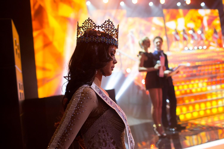 Финал Мисс России 2014 - 67