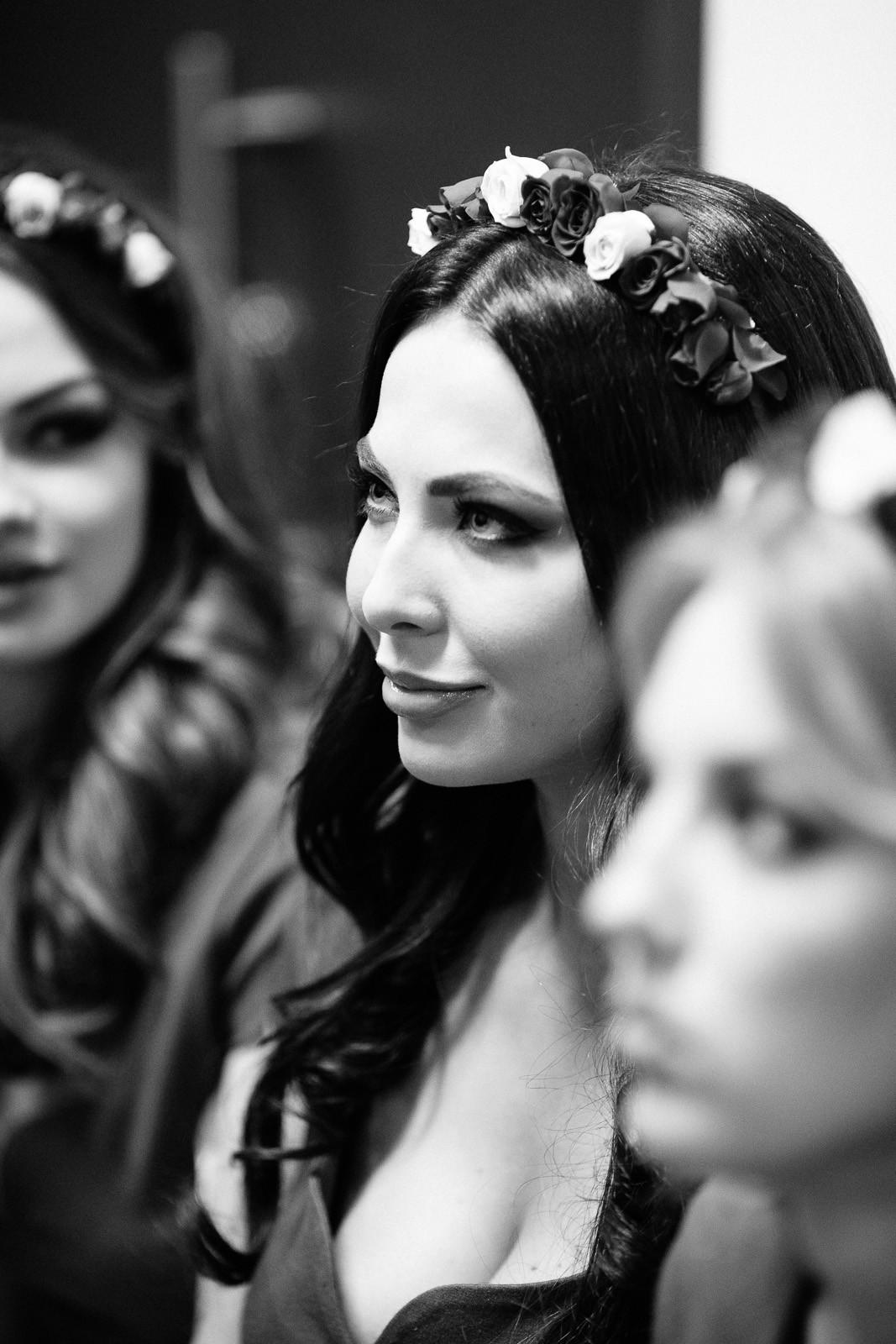 Финал Мисс России 2014 - 30