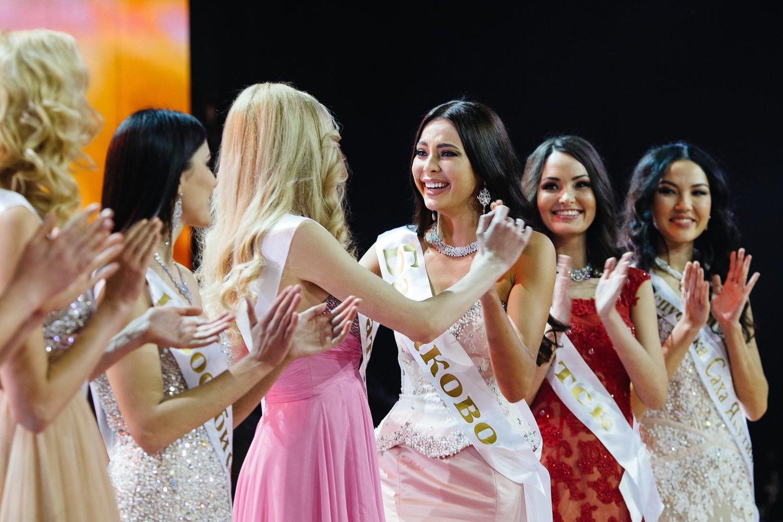 Финал Мисс России 2014 - 71