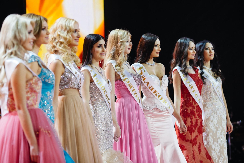 Финал Мисс России 2014 - 69