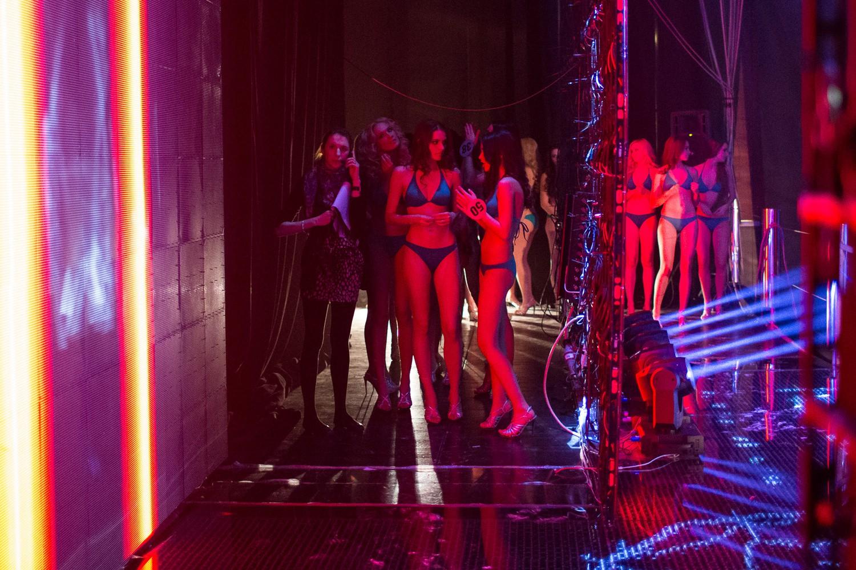 Финал Мисс России 2014 - 41