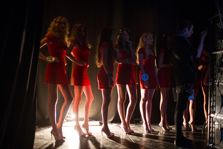 Финал Мисс России 2014 - 35
