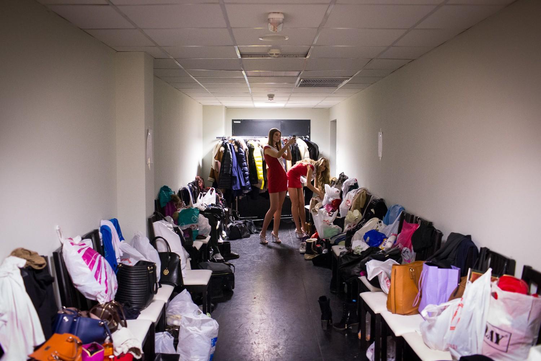 Финал Мисс России 2014 - 53