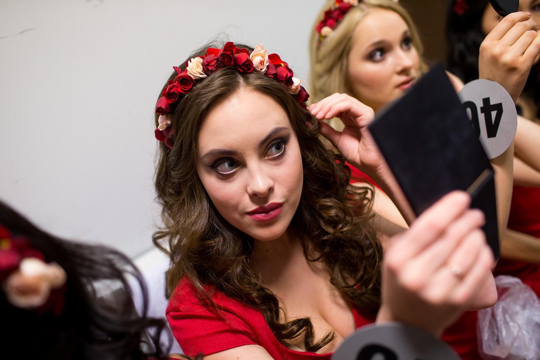 Финал Мисс России 2014 - 26