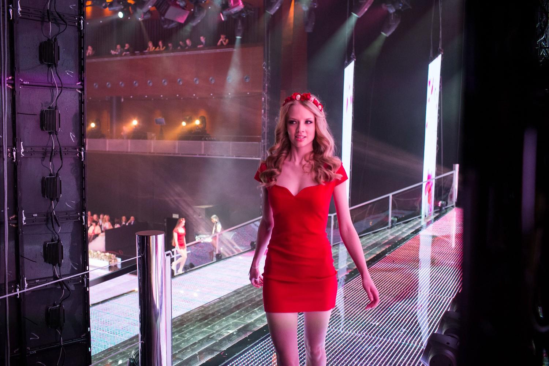 Финал Мисс России 2014 - 37