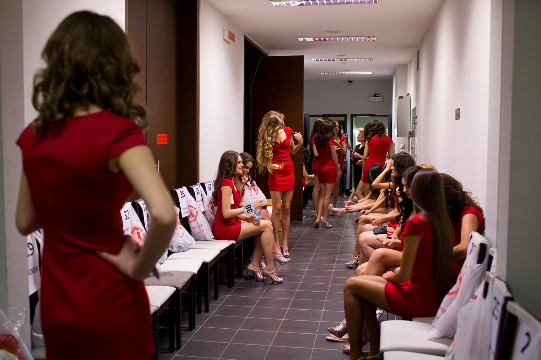 Финал Мисс России 2014 - 18
