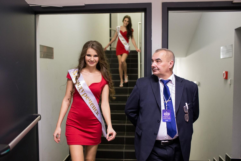 Финал Мисс России 2014 - 56