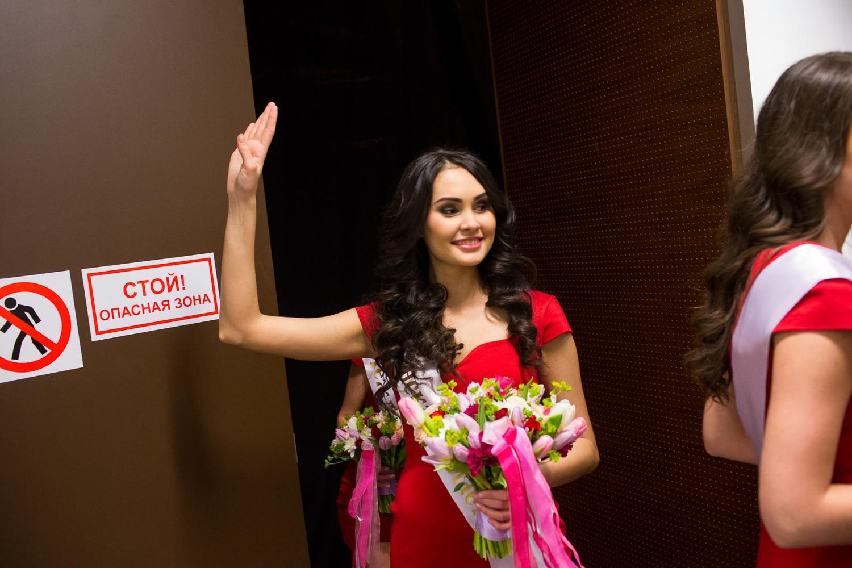 Финал Мисс России 2014 - 78
