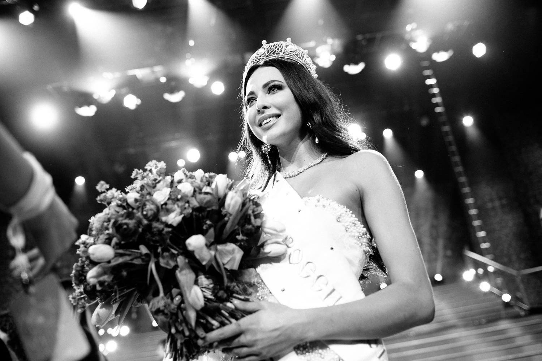Финал Мисс России 2014 - 80
