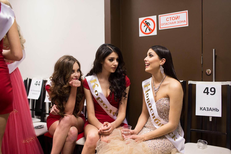 Финал Мисс России 2014 - 63