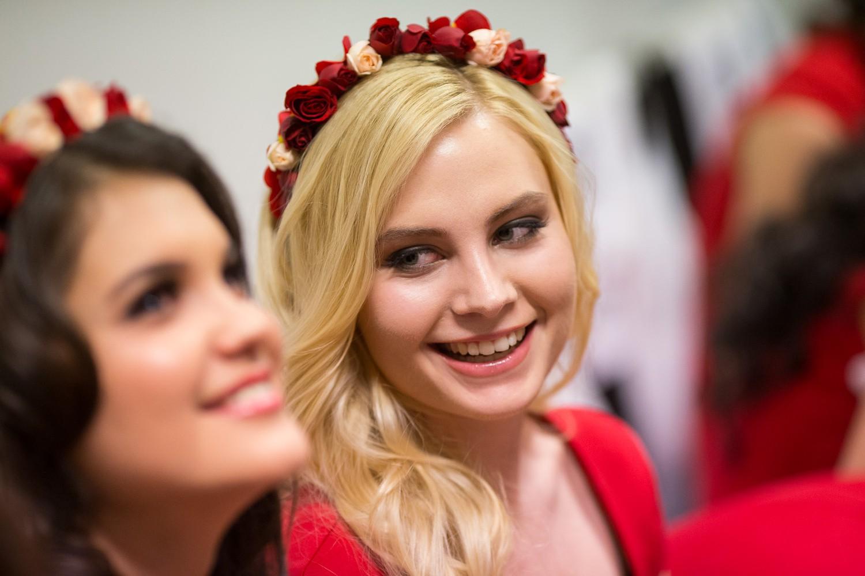 Финал Мисс России 2014 - 29