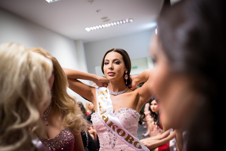 Финал Мисс России 2014 - 64