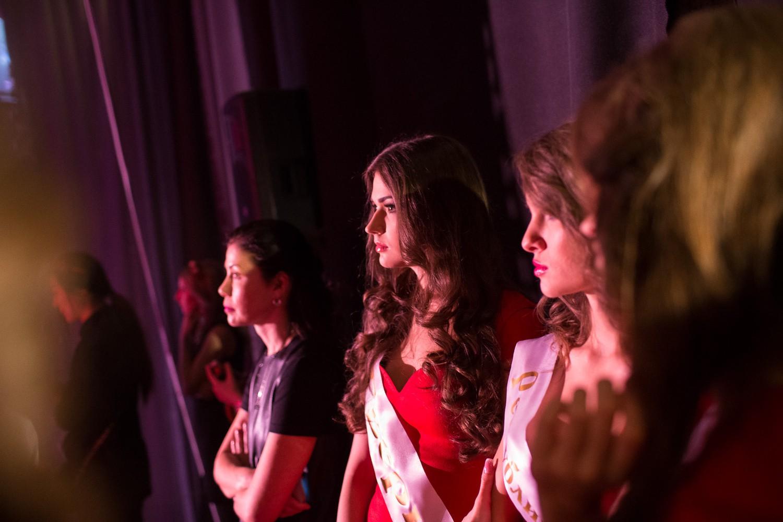 Финал Мисс России 2014 - 60