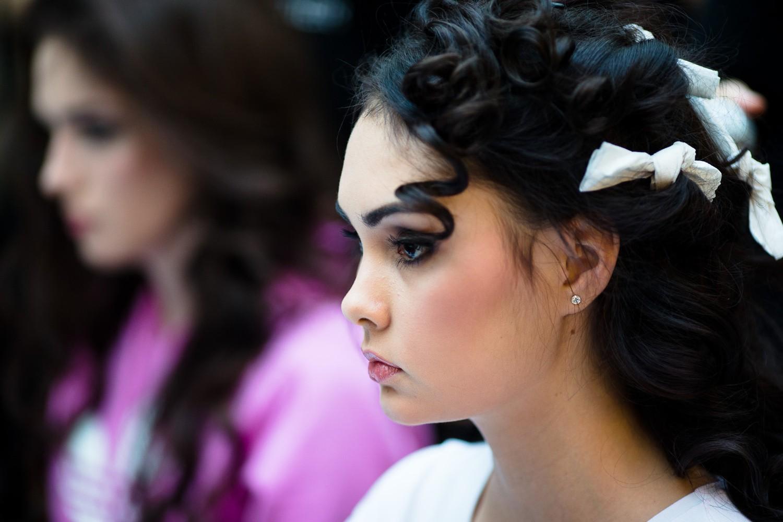 Финал Мисс России 2014 - 12
