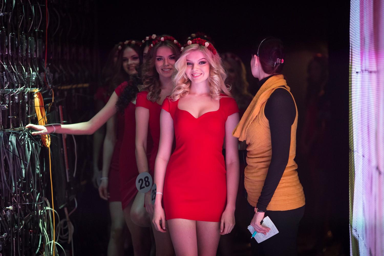 Финал Мисс России 2014 - 38